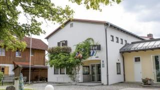 Höhenkirchen-Siegertsbrunn Höhenkirchen-Siegertsbrunn