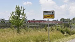 Süddeutsche Zeitung Fürstenfeldbruck Strom-Projekt
