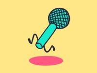 Podcast Warum der Weinstein-Prozess #Metoo ihm nicht gerecht wird