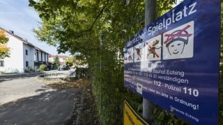 Eching Echinger Bürgerhaushalt