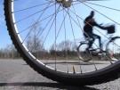 Zahl der tödlichen Radfahrer-Unfälle konstant (Vorschaubild)