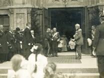 100 Jahre Maria Schutz