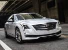 2016-Cadillac-CT6-062