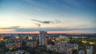Nebenkosten Steuern Sparen Im Haus Wirtschaft Suddeutsche De