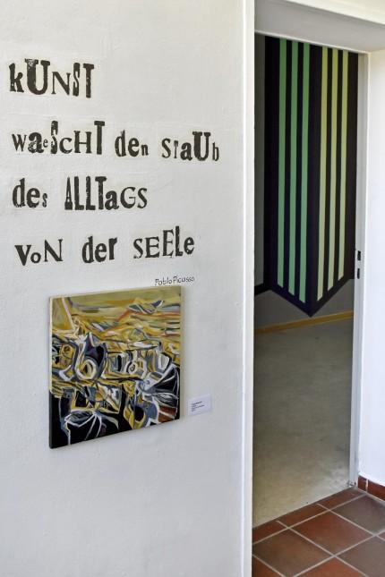 Kunst Kunst