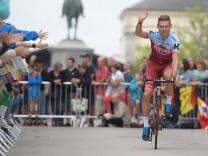 Tour de France 2018 - Präsentation der Radteams