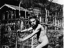 Freikörperkultur, 1907