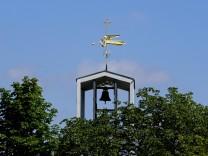 EBE Evang. Kirche feiert 60jähriges