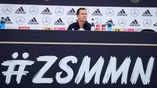 """WM 2018 - Die Entfremdung der Fans von der ´Mannschaft"""""""