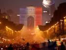 2018-07-15T222530Z_1824596440_RC13AF1C8910_RTRMADP_3_SOCCER-WORLDCUP-FINAL-PARIS
