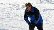Skikurse für Erwachsene, iStock