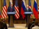 Russland und die USA konkurrieren auf dem Energiemarkt (Vorschaubild)