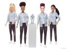 2018_BarbieCOTY_Robotics