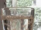 Umwelthilfe verklagt Bundesrepublik wegen Nitratbelastung des Grundwassers (Vorschaubild)