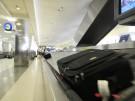 Umfrage: Fluggast-Abzocke? Worüber ärgern sich Fluggäste (Vorschaubild)
