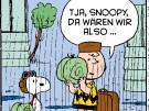 180718_Peanuts_01