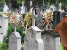 Skurrile Lotterie: Berchtesgaden verlost Gräber (Vorschaubild)