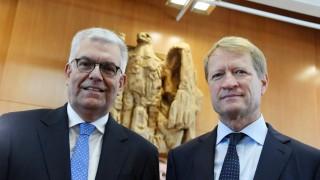 Bundesverfassungsgericht verkündet Urteil zum Rundfunkbeitrag
