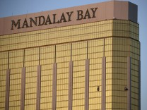 Mandalay Bay Resort