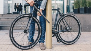 Fahrrad Yerka Bike im Test