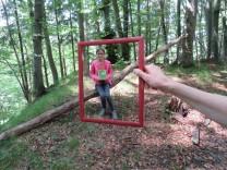 Turmgeflüster Sommerprojekt LiteraTour