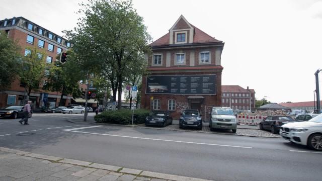 München München