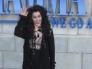 US-Sängerin Cher will Musik von ABBAcovern (Vorschaubild)