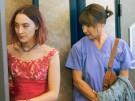 Frauen in Filmen sde+Merie Wallace+AP