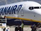 Ryanair sagt 600 Flüge ab (Vorschaubild)