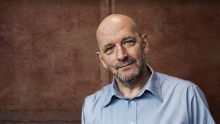 Robert Schneider Schriftsteller