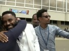 Nach 20 Jahren wieder Flugverbindung zwischen Äthiopien und Eritrea (Vorschaubild)