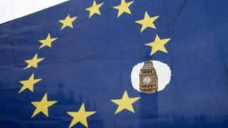 Politik Großbritannien Folgen des Austritts
