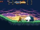 """""""Fox and Forests"""" beamt einen in die SNES-Zeit zurück (Vorschaubild)"""