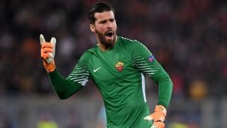 FILE PHOTO: Champions League Quarter Final Second Leg - AS Roma vs FC Barcelona