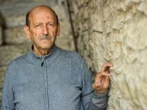 Luigi Nicolussi Castellan