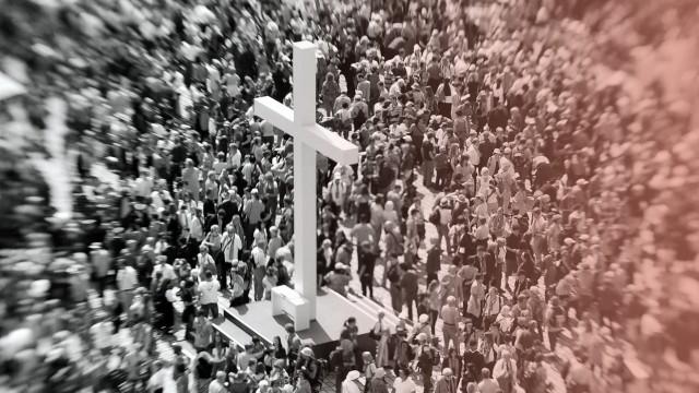 Katholiken in Deutschland