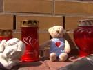"""Getötetes Mädchen in Düsseldorf: """"Gewalteinwirkung gegen den Hals"""" (Vorschaubild)"""