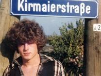 Kirmaier