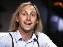 Komiker Otto Waalkes wird 70