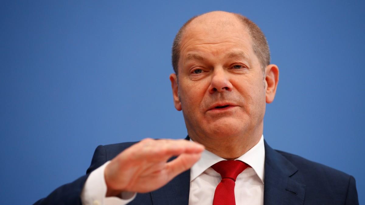g-20-finanzministertreffen-scholz-warnt-davor-sich-trump-zu-beugen