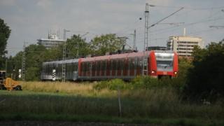 Verkehr in München MVV-Tarifreform