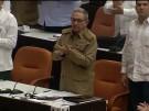 Kubas Verfassungsreform hat nicht mehr Kommunismus zum Ziel (Vorschaubild)