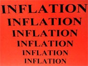 Inflation, dpa