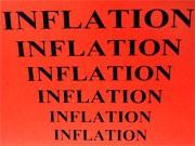 Inflation, dpa