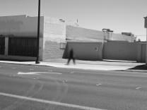 On Fremont Street #2., 2015