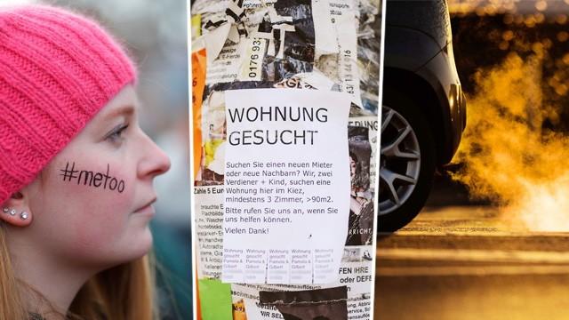 Werkstatt Demokratie - ein Projekt der Süddeutschen Zeitung