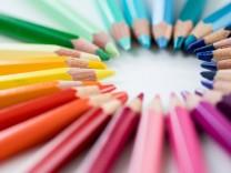 """Schädliche Stifte: Jede dritte Packung ist laut ´test"""" mangelhaft"""