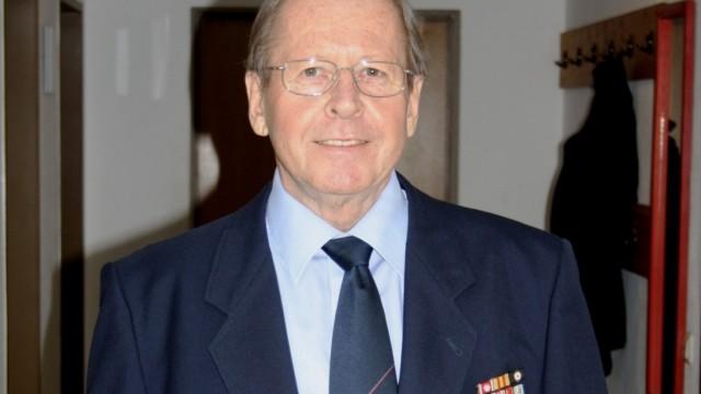 Helmut Schulz