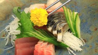"""Restaurants Japanisches Restaurant Altstadt """"Emiko"""""""
