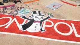 Protest gegen G-20- und Nato-Gipfel